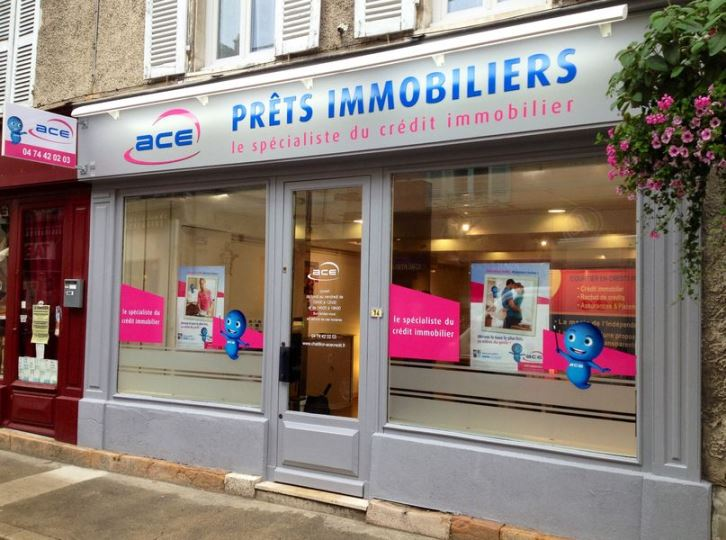 ace-credit-courtage-pret-immobilier