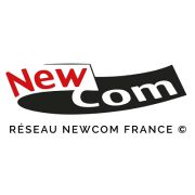 Franchise NEWCOM France