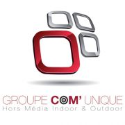 Franchise GROUPE COM UNIQUE