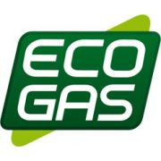 Franchise ECO GAS
