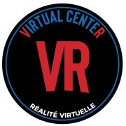 Franchise VIRTUEL CENTER