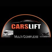 Franchise CARSLIFT MULTI COMPLEXE