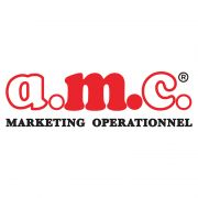 Franchise A.M.C. MARKETING OPERATIONNEL