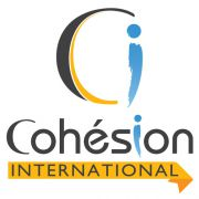 Franchise COHESION INTERNATIONAL
