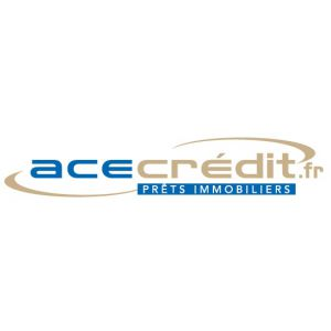 Franchise ACE CREDIT